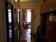 Квартира с ремонтом в центре Батуми. Продается квартира с ремонтом в старом Батуми, Грузия. Фото 10