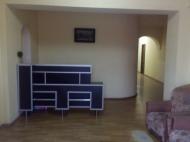 Аренда номеров в гостинице в центре Батуми, Грузия. Гостинично-развлекательный комплекс. Фото 7