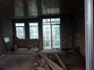 Купить квартиру в новостройке. Старый Батуми, Грузия. Фото 9