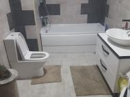 Купить квартиру в красивой новостройке у Sheraton Batumi Hotel. Квартира в новом красивом доме у отеля Шератон в центре Батуми, Грузия. Фото 18