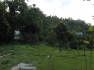 Продается земельный участок в Батуми!  Фото 4