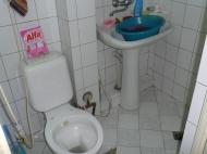 Купить квартиру с подвалом в старом Батуми Фото 9