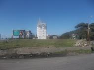 Купить участок в Гонио, Аджария, Грузия. Фото 3