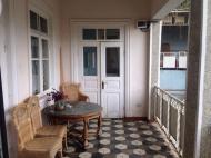 Дом с видом на море в Капрешуми. Дом с большим участком и мандариновым садом в Капрешуми, Батуми, Грузия. Фото 13