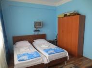 Посуточная аренда в гостинице на 11 номеров в Квариати. Фото 11