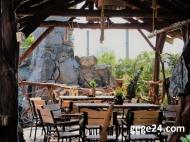 Аренда гостиницы с рестораном на берегу моря в Батуми. Фото 13