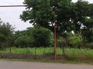 Продается земельный участок в Батуми, Грузия. Фото 1