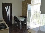 продается квартира с ремонтом с мебелью Фото 11