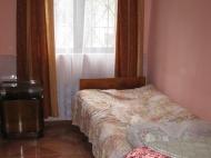 Дом в центре Кобулети. Купить дом в Кобулети. Фото 9