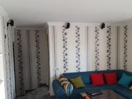 Квартира с ремонтом в новостройке Батуми. Купить квартиру с коммерческой плошадью в новостройке Батуми, Грузия. Фото 7