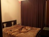 Аренда квартиры с ремонтом и мебелью в центре Батуми. Снять квартиру в Батуми, Грузия. Фото 5