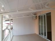 Квартира в центре города Батуми Фото 3