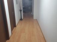 Купить квартиру в красивой новостройке у Sheraton Batumi Hotel. Квартира в новом красивом доме у отеля Шератон в центре Батуми, Грузия. Фото 3