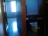 Снять квартиру у моря в старом Батуми у Шератона. Фото 2