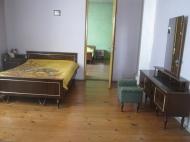 იყიდება კერძო სახლი ოზურგეთში. ფოტო 7