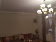 Купить квартиру в красивой новостройке у Sheraton Batumi Hotel. Квартира в новом красивом доме у отеля Шератон в центре Батуми, Грузия. Фото 17
