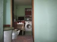 იყიდება კერძო სახლი ოზურგეთში. ფოტო 18