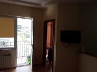 Квартира в новостройке Батуми. Апартаменты с ремонтом и мебелью на Новом Бульваре в Батуми,Грузия. Фото 4