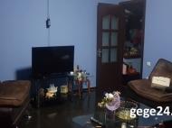 Срочно! Продается квартира с современным ремонтом в Батуми, Грузия. Фото 1