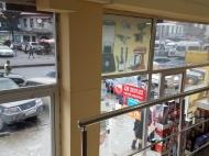 Коммерческая площадь в оживленном месте Батуми. Продается коммерческая плошадь в центре Батуми, Грузия. Фото 5