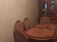 Квартира с ремонтом в Батуми у оптового рынка Фото 4