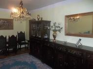 Продается квартира у моря в Батуми. Купить квартиру у моря в Батуми. Фото 11