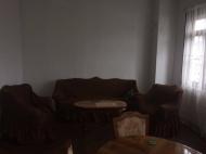 Продается дом в тихом районе Махинджаури. Дом с видом на горы в Махинджаури, Аджария, Грузия. Фото 4