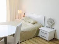 продаётся cупер квартира, супер ремонт, супер мебель Фото 3