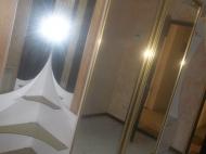 Снять в аренду квартиру с ремонтом в центре Батуми,Грузия. Фото 9