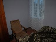 House rental at the seaside Batumi. Photo 7