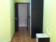 Аренда квартиры в центре Батуми. Снять большую квартиру с ремонтом в Старом Батуми. Фото 4