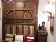 Купить квартиру в новостройке у Пьяццы в старом Батуми, Грузия. Фото 2