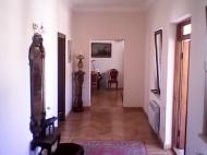 Продается дом в Батуми с баней и бассейном. Купить дом в Батуми. Фото 10