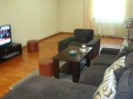 Купить дом в Батуми,Грузия. Купить дом с ремонтом и мебелью. Фото 3