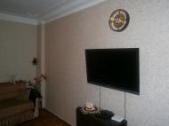 Flat ( Apartment ) to sale  near wholesale market in Batumi, Georgia. Photo 4