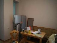 Продается квартира у моря в Батуми. Квартира с ремонтом и мебелью в Батуми, Грузия. Фото 16