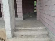 Продаётся дом черный каркас Зугдиди Грузия Фото 2