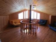 Дом в курортной зоне Боржоми, Грузия. Лучший вариант для отдыха на курорте. Фото 22