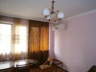 Продажа квартиры у аквапарка в Батуми. Возможно использование  под офис Фото 1