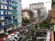 Аренда квартиры в тихом районе Батуми,Грузия. Фото 17