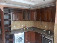 Аренда квартиры с современным ремонтом в Батуми Фото 9