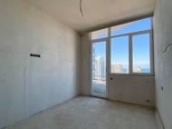 Продаётся квартира видом на море белый каркас Батуми Грузия Фото 8