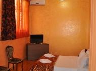 Действующая гостиница на 10 номеров в Батуми Фото 24