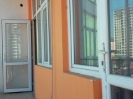 Аренда квартиры у моря с видом на город Батуми,Грузия. Фото 2