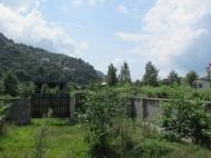 Участок у моря в центре Гонио. Купить участок в Гонио, Аджария, Грузия. Фото 3