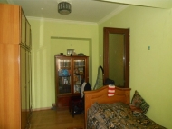 5-и комнатная квартира в Батуми. Современный ремонт. Фото 3