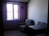 Снять квартиру у моря в старом Батуми у Шератона. Фото 16