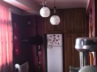 Квартира с ремонтом в курортном районе Батуми Фото 13