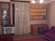 Apartment  to rent in Batumi Photo 3