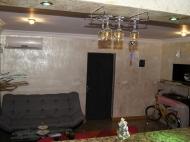 Квартира с ремонтом в аренду в Батуми Фото 9